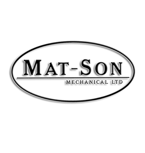 Mat-Son Mechanical Ltd.